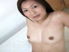 Shun - more pleasurable naked