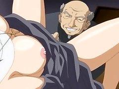 Anime Favorites 4