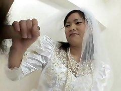 let me taste your love fuckholes sweet bride