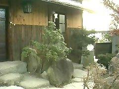 2 Japon, karı-koca kız fuck-sansürsüz (MrNo)