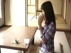 Japon Videoları 40