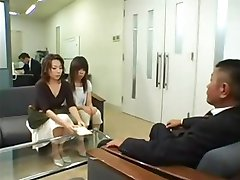 Japanese video 288 I commit a mother and NOT her daughter