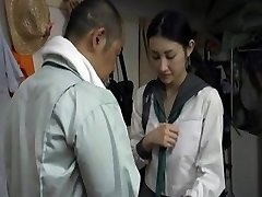 Chinese love story 248