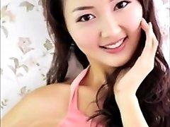Hot & beautiful asian girls strip