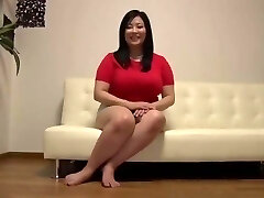 MOT-177 Knockers Ample, Great Actress Shiho Terashima
