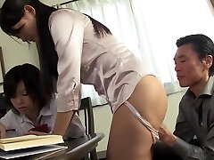 Fhd 西野翔 - 被虐の家庭教師11 [shkd-603]