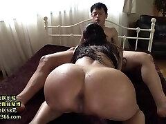 Freeporn asian oral pleasure hardcore