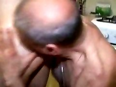 Ukrainian Daddy Sample 2