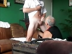 Best male in best amature, cum shots fag adult clip