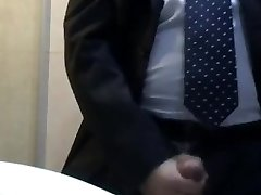 asian older man 004(拾い物)