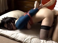 Exotic sex video Creampie finest pretty one