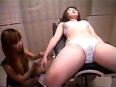 vac restrain bondage