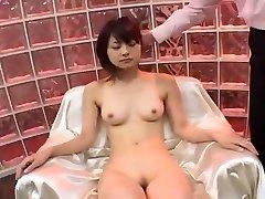 Slave & Sir 星りょう part.1