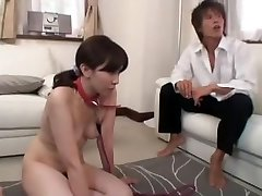 Best Japanese girl in Exotic First-timer, Teens JAV scene