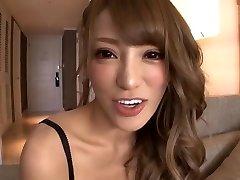 Best porn clip Internal Cumshot craziest exclusive version