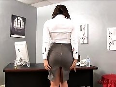 Abella Danger POV Victim Orders