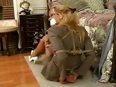 restrain bondage double 9032