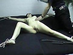 Nice Slave