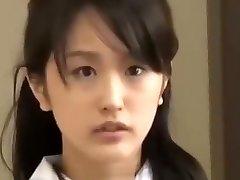 very cute japanese coerced in rain . FULL movie : http://megaurl.link/06M0aV