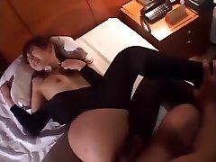 Fabulous Japanese female Jun Seto in Best Fetish, Amateur JAV pin