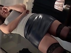 cmn-191 Asian BONDAGE