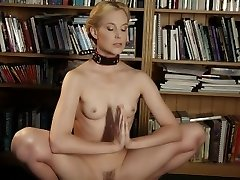 Ariel Anderssen Married Slave Program Pt. Two