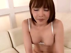 Try to witness for Japanese bitch in Exclusive JAV clip will enslaves your mind