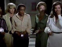 Ultimo deseo 1976 sonido