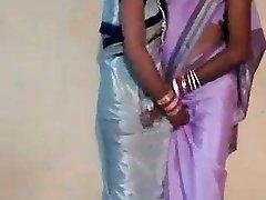 indijski tranny