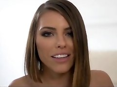 Squirt queen fucked