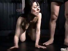 BUG-008 Wind Light Incense She-male Schoolgirl