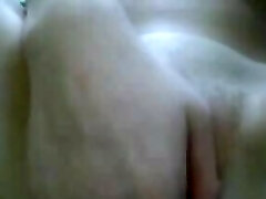 Girl strips and fap on cam fap o