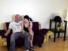 Tender and sweet tgirls sex Part 1