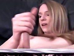 Hot Eva