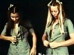vintage erotica 1970 john holmes cercetași