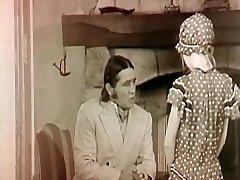 1979 - Pensionat heissbluetiger Teens - scéne 2