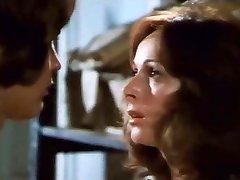 kärlek på en häst (1973)