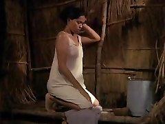 maria isabel lopez,myra manibog,sarsi emmanuelle în silip (1985)