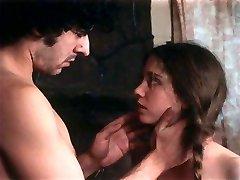 căldură iarna (1976)