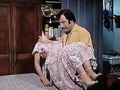 blanche fesse et les 7 mains (1978))