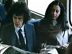 prinde visele tale (1983)
