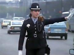 senoritas ro uniforme (1976)