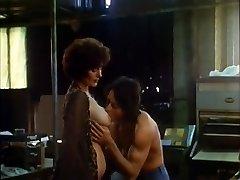 Klasické Porno 1978