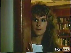 backdoor dragoste - scena 5
