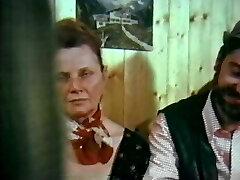 hö land swingers (1971)