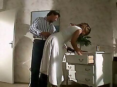ofsinope...franceză erotika 43