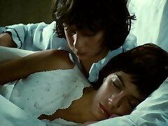 Preparez vos mouchoirs (1978)