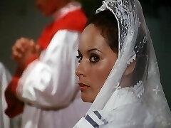 חשופים מאחורי הסורגים AKA Prisao (1980)