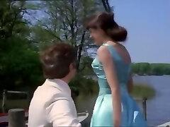 i tvillingernes tegn / în semnul gemeni '75 - daneză porno comedie