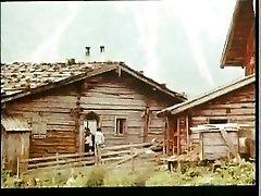 G zieh dein סרפן aus (1973) pt2